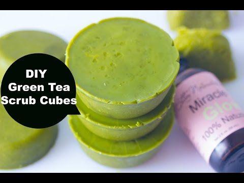 scrub and more body scrub diy body scrubs green teas watches cups teas ...