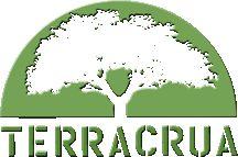 Consultoria e Design para a Sustentabilidade - Regeneração Ecológica - Formação - Construção Sustentável - TerraCrua - Design & Permacultura, Florestas, e Auto Suficiência