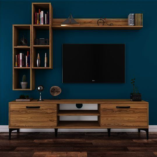 Furniture Row Synchrony Furniture Warehouse Beds Furniture Mattress Living Room Tv Wall Living Room Tv Wall Tv Unit Design