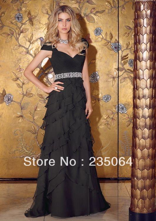 Mère de robes de mariée on AliExpress.com from $139.9