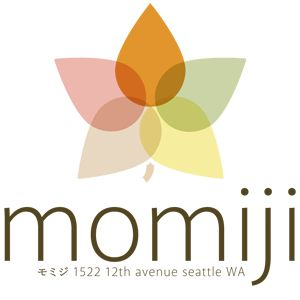 momiji sushi in capitol hill. happy hour 4-6/7@bar.