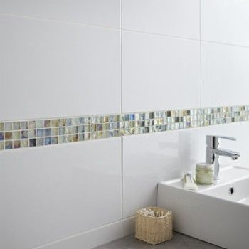 Pinterest the world s catalog of ideas - Leroy merlin carrelage mosaique ...