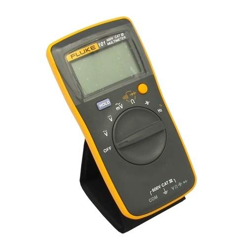 Fluke 101 See This Great Product This Is An Affiliate Link Electronic Products Electrical Equipment Mp3 Player