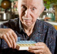 New Statin Risks Come to Light | Health & Healing