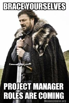 Head to our main website to apply for Project Manager roles:  www.alexanderash.com