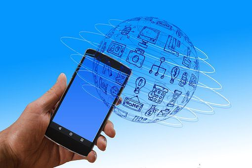Android Technology Freelancer Website Android Technology Freelancing Jobs