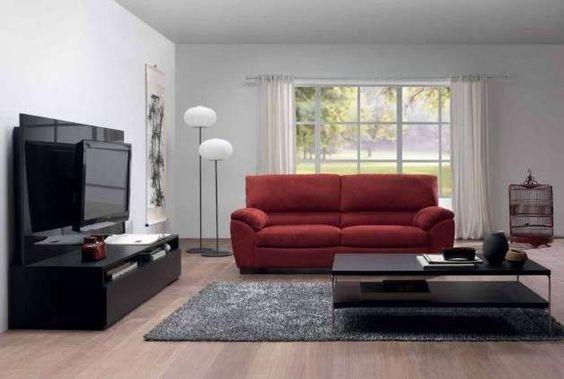 Best Divani E Divani By Natuzzi Photos - Home Design Ideas 2017 ...