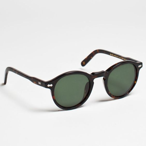 authentic ray ban sunglasses for sale  a legit site sales authentic rayban sunglasses for $12.99 , just got 2 pairs from here
