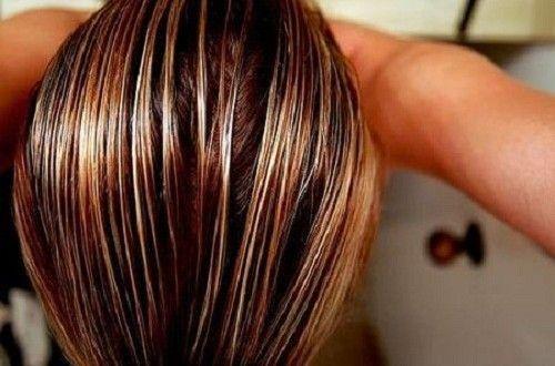 ¿Aclarar el cabello de un modo sencillo y natural? Sí, es posible. Ya sea porque queremos cambia...