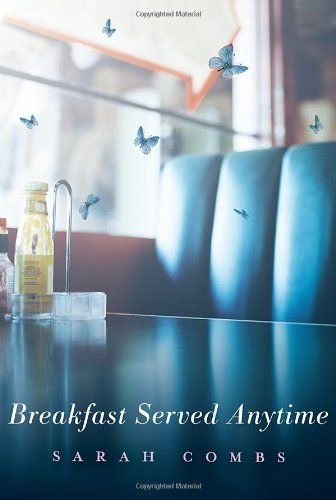 Breakfast Served Anytime by Sarah Combs http://www.amazon.com/dp/0763667919/ref=cm_sw_r_pi_dp_GOYpwb1A3D71T
