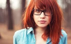 hdr photography people hair - Google Search