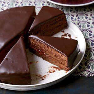 Hab ich heute auch gebacken für den geburtstag von mein mausal morgen im Kiga <3