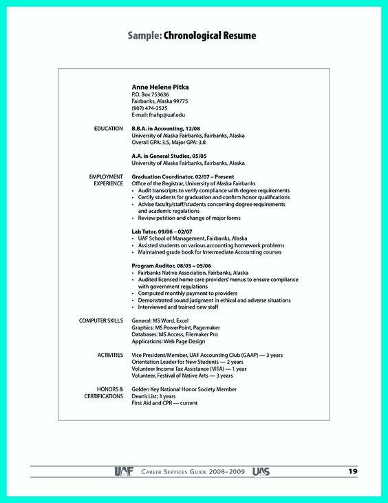 Free Resume Creator No Hidden Fee - Copy Free Resume Creator - infographic resume creator