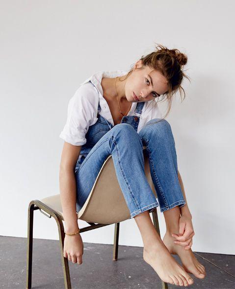 Women's Denim : Skinny, Straight, & Slim Jeans   Madewell