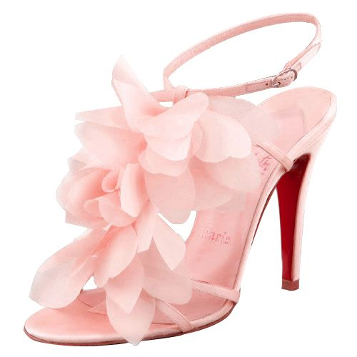 Resultados de la Búsqueda de imágenes de Google de http://bridalshoesblog.com/wp-content/plugins/jobber-import-articles/photos/144374-pink-wedding-shoes-2.jpg