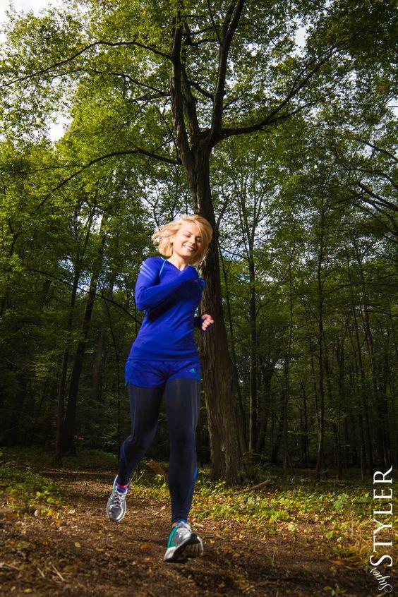 Motywacja do biegania i treningów czyli jak zacząć biegać