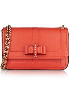 Christian Louboutin Sweet Charity...    $1,695.00