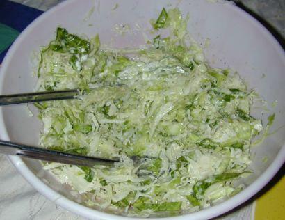 Green Pepper Cole Slaw | Eat your Veggies.. | Pinterest | Cole Slaw ...