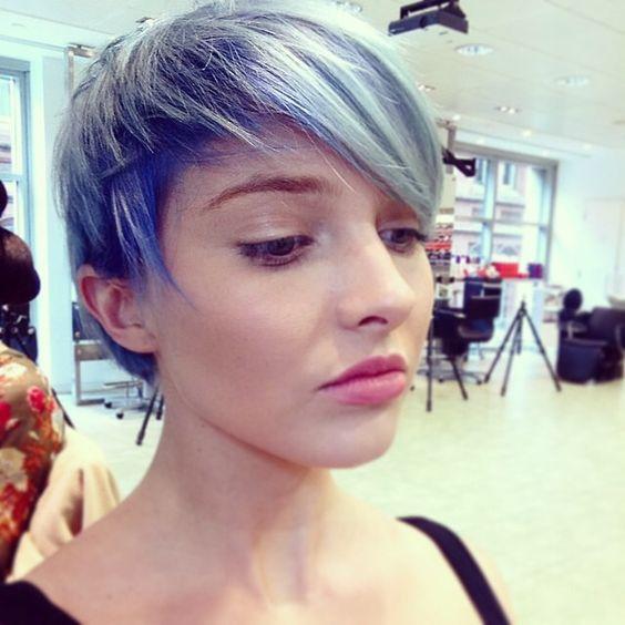 hairdressersjournal's photo on Instagram
