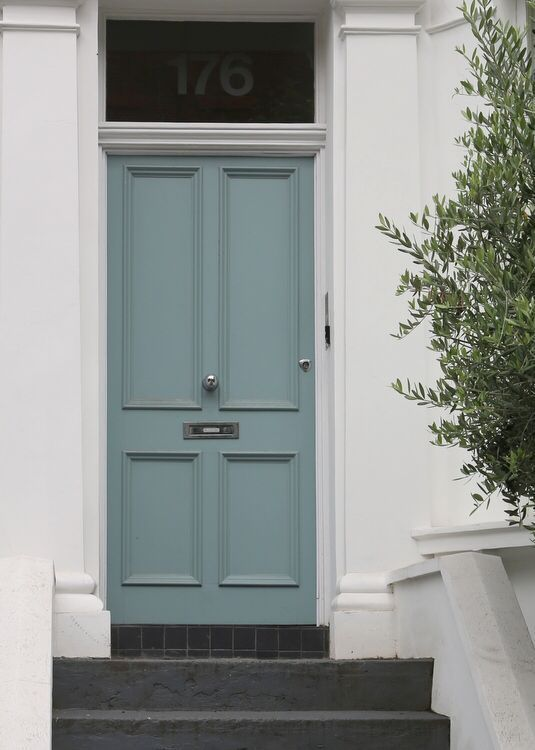 Sherwin Williams Front Door Paint Colors And The Important Secret For Choosing One Painted Front Doors Gray Front Door Colors Front Door Paint Colors
