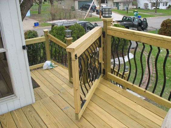 Home Remodeling Projects | Brothers Additions & Decks