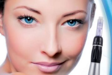 Acne Scarring Treatment - Brisbane Dermatologist | Acne Specialists