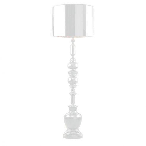 Comprar designer de luminária de chão Paralume