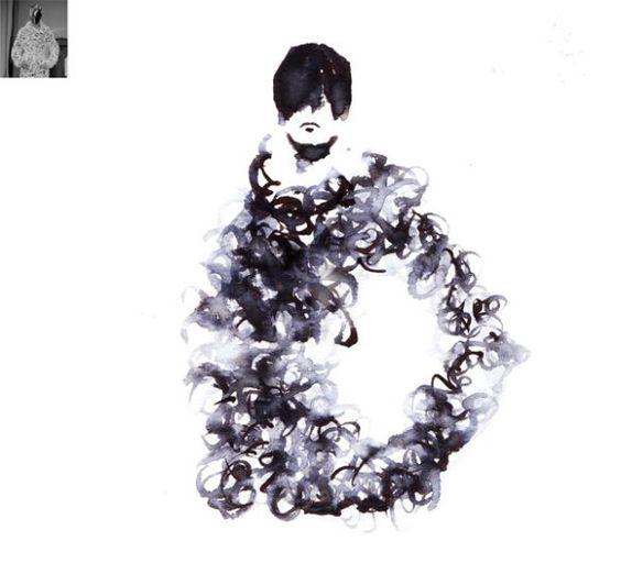 http://drawadot.com/2014/04/24/illustration-files-maison-martin-margiela-fonts-by-elena-mompo/