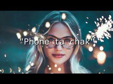 Sorry Neha Kakkar And Maninder Buttar Whatsapp Status Video Youtube Song Status Love Status Whatsapp All Songs