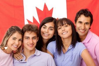 Latest news of Canada..  ICCC states that #Canada must offer #PermanentResidency for overseas #Students....