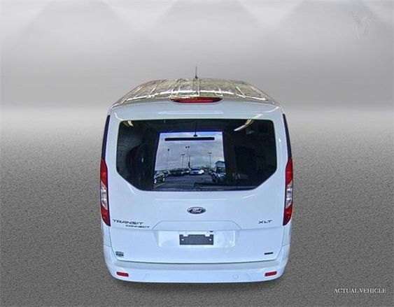 2015 Ford Transit Connect Wagon Xlt For Sale In Dillsburg Pa Bob