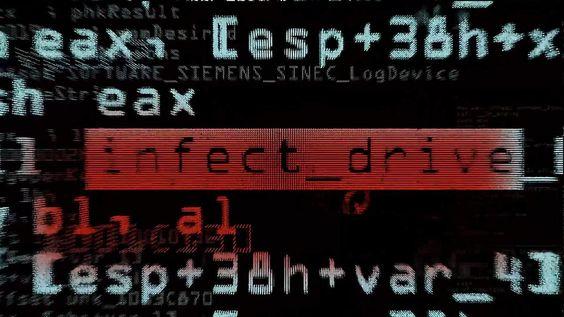"""Abschuss der ersten Cyberwaffe: """"Zero Days"""" folgt den Spuren von """"Stuxnet"""""""