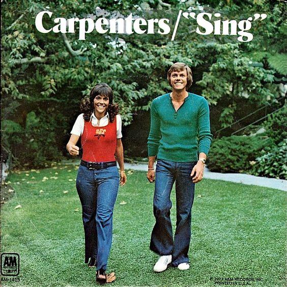 La canción que escuché en mi sueño... Cuando mi mamá me brindó un gran consuelo. Un sueño que jamás olvidaré...