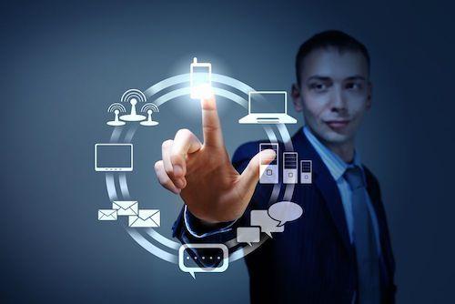 Dia 24 - As unicas variáveis são gerar contatos e conseguir convertê-los em clientes http://smb06.com/as-unicas-variveis-so-gerar-contatos-e-converte-los-em-clientes