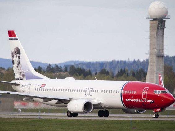 Norwegian to start offering Northeast flights to Caribbean