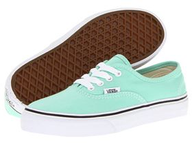 Vans Shoes for Kids, Up to 45% off at 6pm.com! | Retail Therapy ...