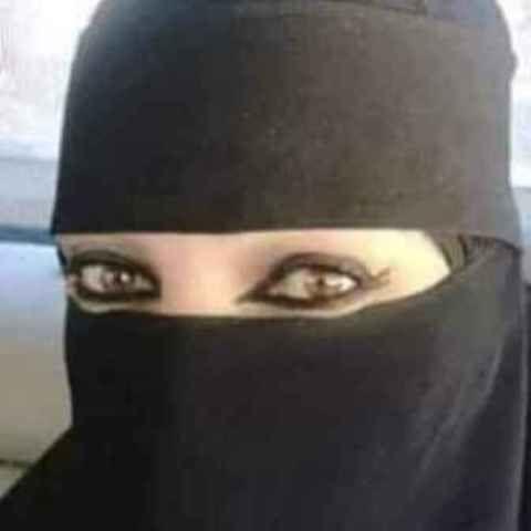 Pin By Ouldlehbibchighaly On ارقام سعوديات وتساب للتعارف Marriage Girl Mansoura
