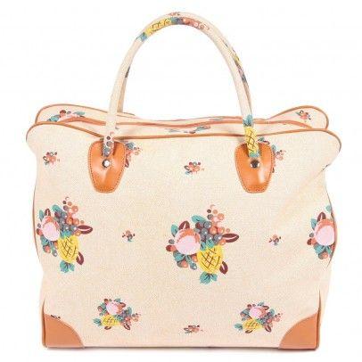 Cute Diaper Bag