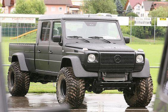 30-Jahre-Mercedes-G-Klasse-