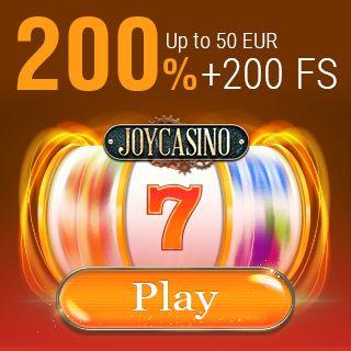 Игровые автоматы i рейтинг казино настройка ghjuhfv в голденинтерстар
