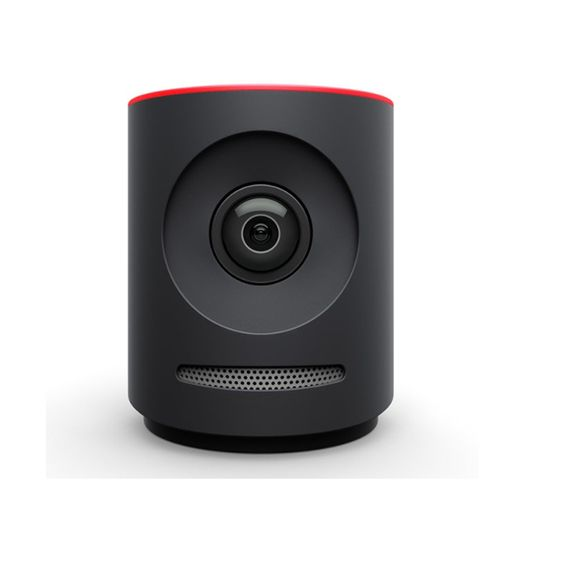 MeVo camera by Livestream