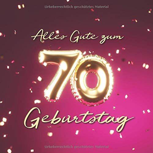 Geburtstagskarte Mit Schaf 70 Geburtstag Die 20 Besten Ideen