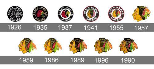 Chicago Blackhawks Logo Chicago Blackhawks Logo Nhl Chicago Chicago Blackhawks Hockey