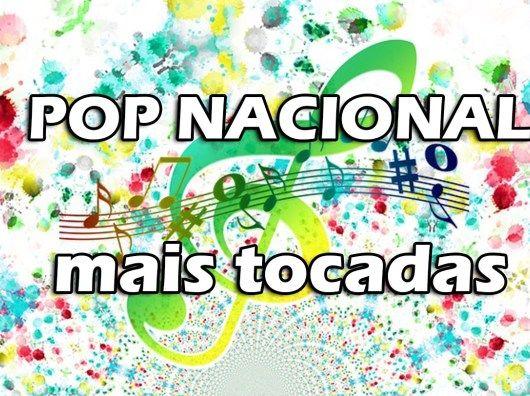 Top 10 Musicas Pop Mais Tocadas Do Brasil Em 2020 Musica Pop E
