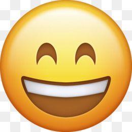 Emoji Descarga Gratuita De Png Iphone Emoji Para Ios De Apple 11 Emojis Imagen Png Imagen Transparente Descarga Gratu Emoji Menggambar Emoji Bingkai Foto
