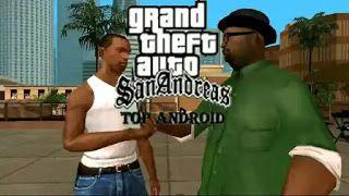 تحميل لعبة جاتا سان اندريس مهكرة والأصلية Gta San Andreas Apk كاملة Mens Sunglasses Men Rayban Wayfarer