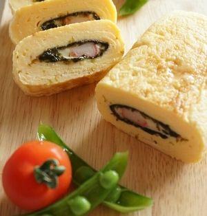 白ご飯にぴったりの海苔と、パンと一緒に食べることが多いチーズ。ジャンルが違うように感じますが、実はとっても相性が良いってご存知でしたか?今回はこの組み合わせで作る副菜のレシピをご紹介します。簡単なおつまみやお弁当の隙間など、あとひと品欲しい!というときに重宝しますので、是非参考にしてくださいね♪