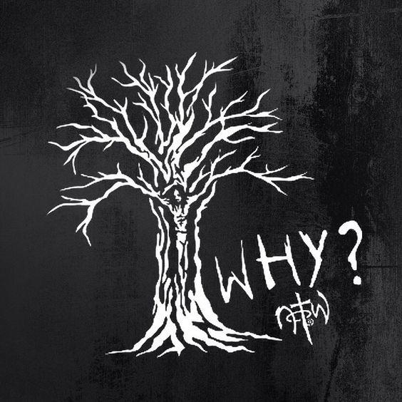 Notw jesus tree grow tattoo ideas tattoos pinterest for Not of this world tattoo