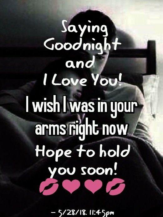 Patience Is Virtual But I M Waiting Bae Ja Makkelijk Praten Jij Echt Tegen Die Tijd Dat We El Good Night Quotes Good Night Love Quotes Night Love Quotes