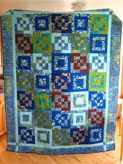 tutorial on a bento box quilt. this is on my to do.